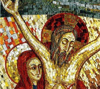 S. Messa in memoria di tutti i morti di Covid con il Vescovo Marco