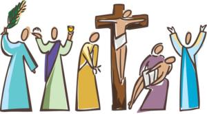 Orari celebrazioni Settimana Santa 2021
